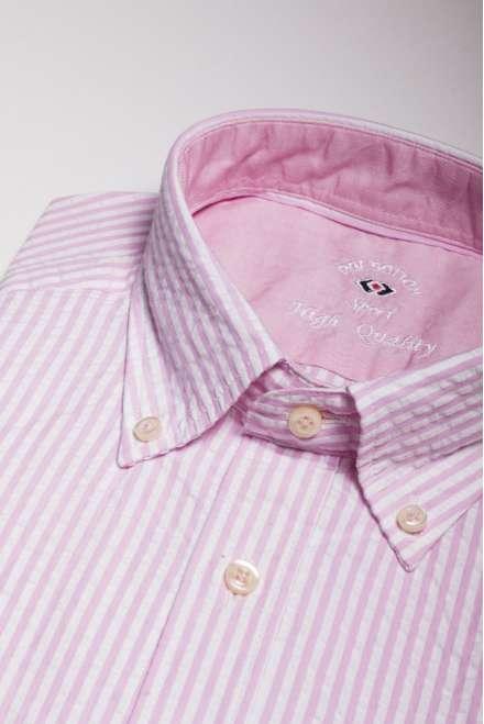 Sersucker raya rosa